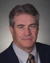 Bruce C. Arntzen