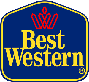 bestwestern_logo