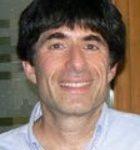 Kenneth B. Glasser